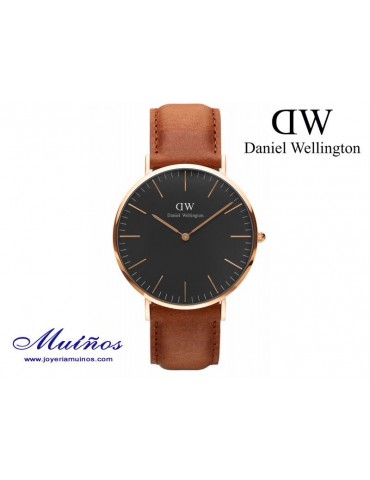 Reloj Grace London 36mm mujer Daniel Wellington