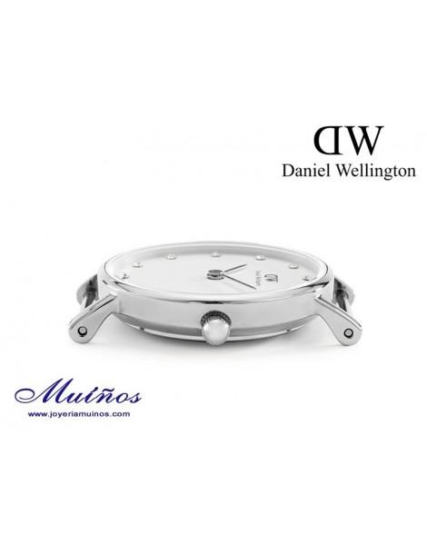 Reloj  Classy Daniel Wellington 26mm