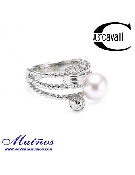 Anillo mujer Just Cavalli