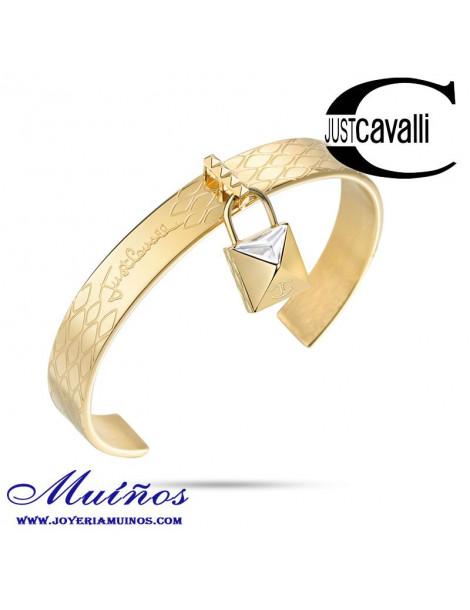 Pulsera mujer Just Cavalli