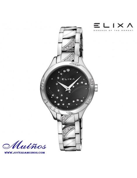 Reloj Elixa Beauty Mujer
