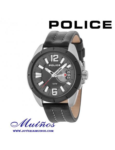 Reloj Police Pitcher