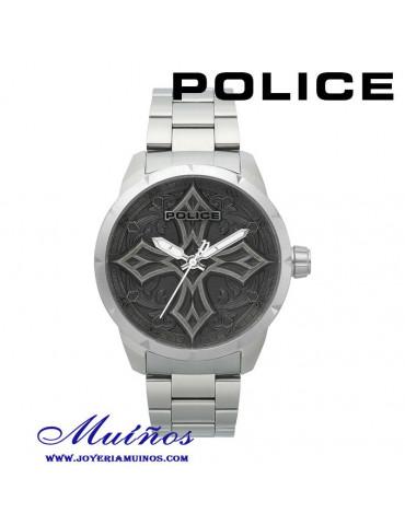 Reloj Police Cavern hombre