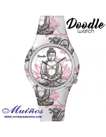 Reloj Tatuaje