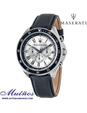 Reloj Maserati hombre