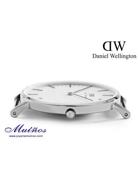Reloj Classic  36mm mujer Daniel Wellington
