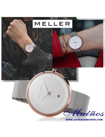 Relojes Meller niara