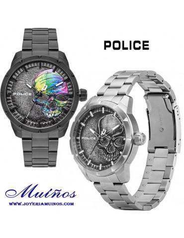 reloj neist police