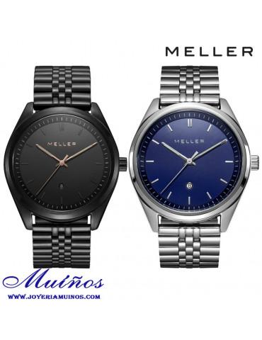 Relojes Meller hombre 40mm...