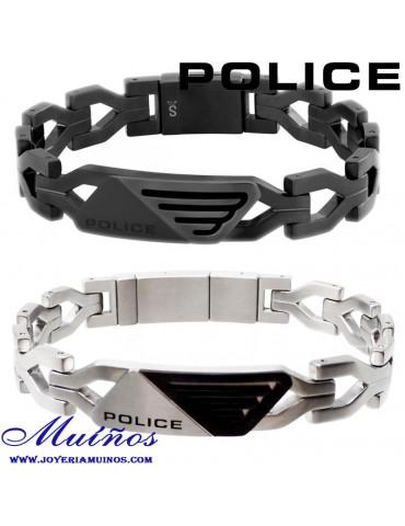 Pulsera Police Battir