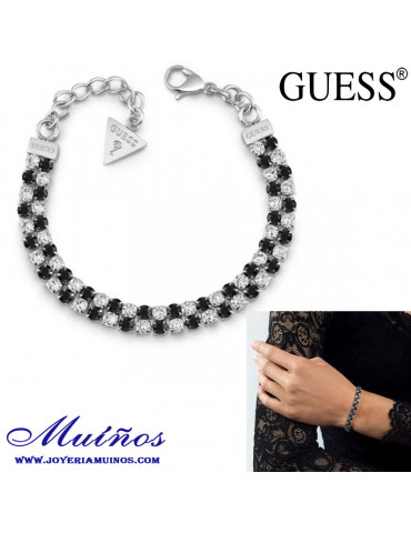 Pulsera Guess Party Time
