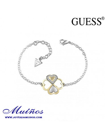 Pulsera Guess One of a Kind