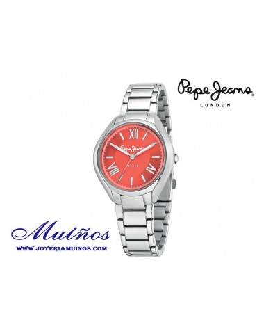 Reloj Pepe Jeans Alice Collection