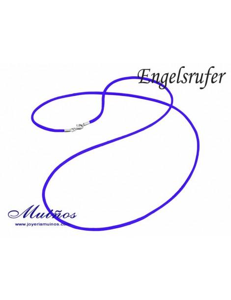 Cordón de satén ENGELSRUFER