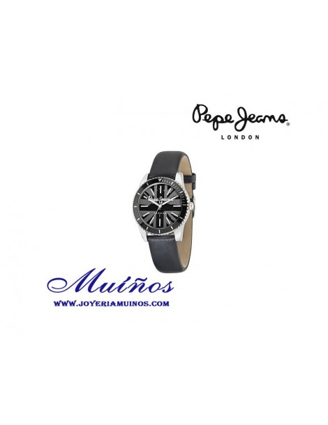 Reloj Pepe Jeans Carrie Collection