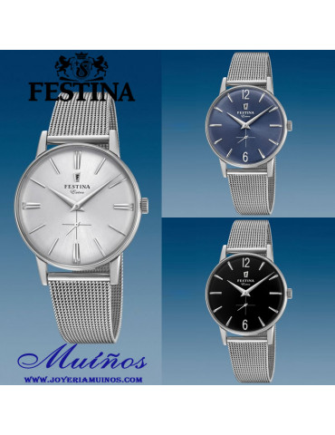 FESTINA EXTRA OUTLET