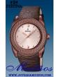 Reloj festina mujer f16591