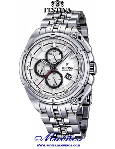 festina chrono bike f16881
