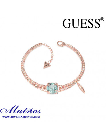 Pulsera Guess Lady Lux
