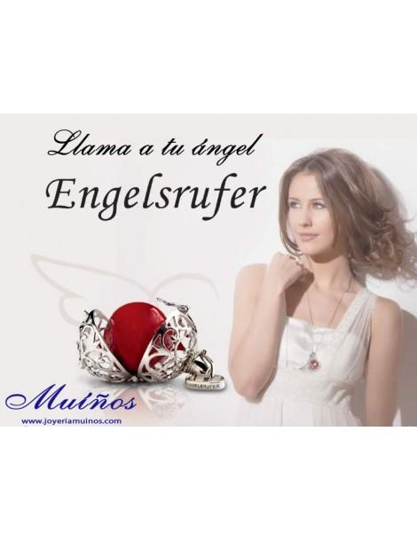 Llamador de ángeles