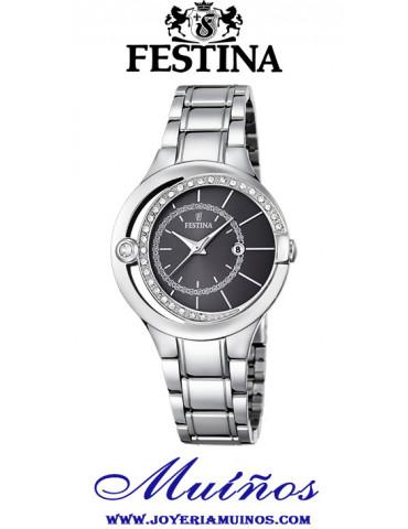 Reloj Festina Mademoiselle mujer f16947/2