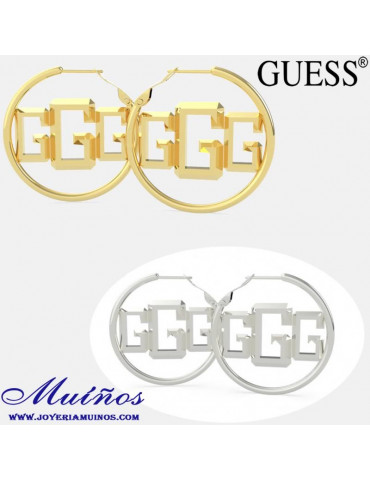 Aros guess iconic Glam