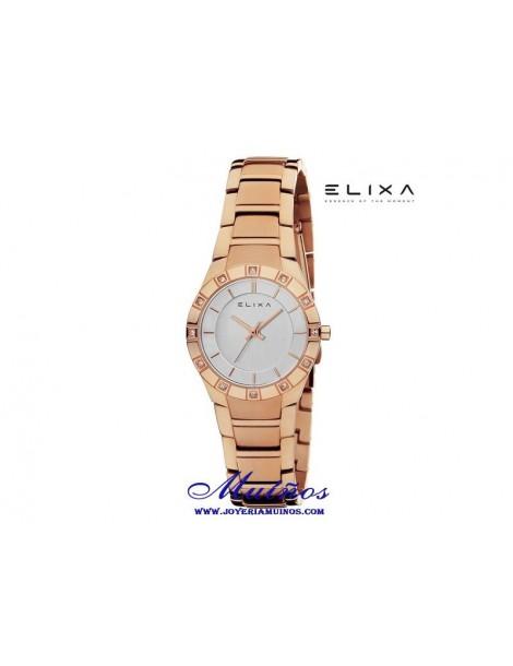 Reloj Elixa Beauty mujer E049