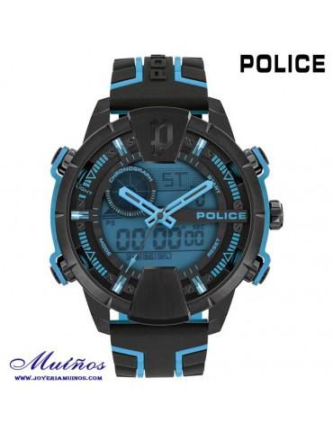 reloj police Taronga hombre