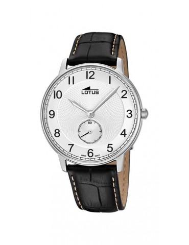 Reloj lotus hombre outlet 10134/a