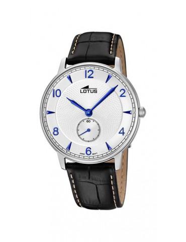 reloj lotus hombre outlet 10134-b