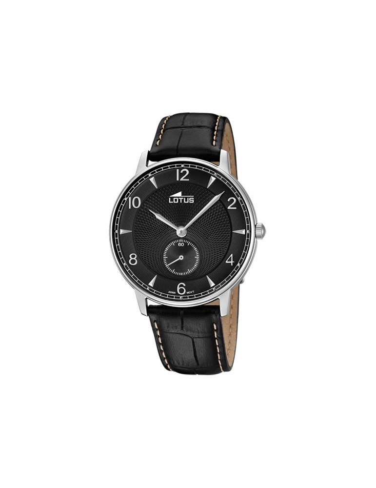 reloj lotus hombre outlet 10134-c