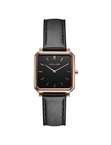 reloj mujer madi negro