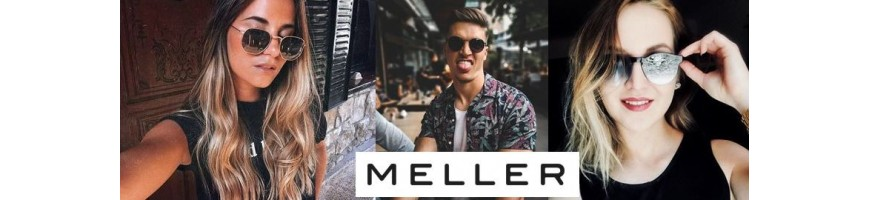 Gafas de Sol Meller. Sunglasses moda y Calidad. La última tendencia.