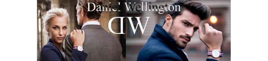 Daniel-Wellington-relojes-