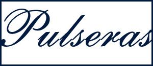 PULSERASs.jpg