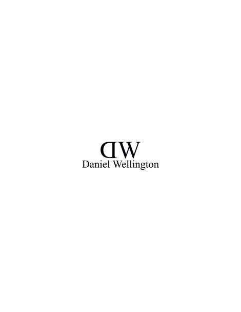 Daniel Welington